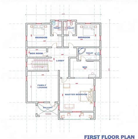 oconnorhomesinccom artistic  bedroom duplex plan  nigeria designs