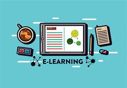 Learning Vector Study Elearning Clipart Learn Graphics
