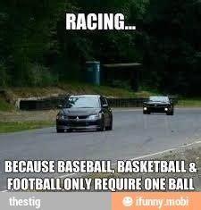 Street Racing Memes - drift meme on pinterest car memes funny car memes and cars