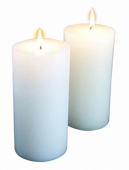 Candle Transparent Candles Pillar Clipart Fire Purepng