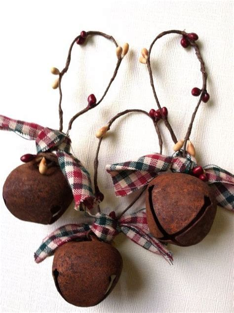 country christmas ornaments to make 17 best ideas about primitive decorating on primitive crafts