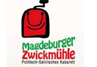 magdeburger zwickmuehle  magdeburg essen trinken