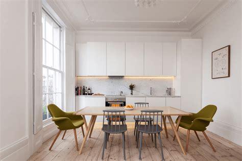 64 Stunningly Scandinavian Interior Designs Subwoofer Home Theater Onkyo System Jbl Luxury Desks For Office Best Wireless Modular L Shaped Wall Sconces