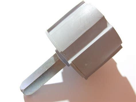 rullo per tende da sole calotta tende da sole per rullo mm 60 con perno 13 lungo