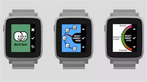best pebble apps the best apps for pebble watches
