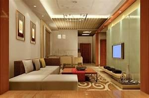 Maison stylee contemporaine a l39aide de plafond moderne for Chambre design avec aide de l etat pour changer les fenetres