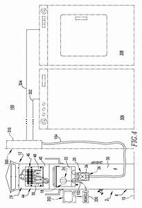 Pedestal For Dock Wiring Diagram Electrical Code For