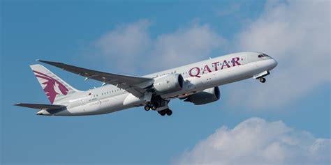 File:Qatar Airways Boeing 787-8 Dreamliner A7-BCO MUC 2015 02.jpg - Wikimedia Commons