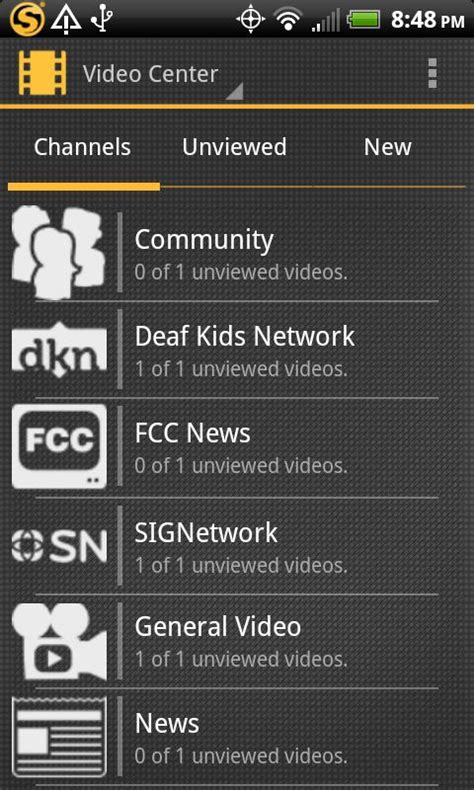 sorenson phone ntouch 174 mobile android apps on play