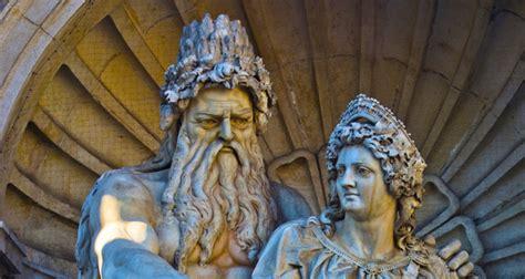 The Myth of Christianity - OMTimes Magazine