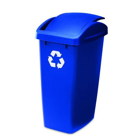 recycle bin clipart recycle bin clipart clipart suggest