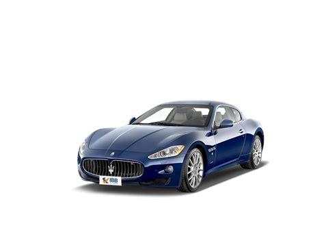 Maserati 47 Price by Maserati Granturismo Price In India Photo Reviews