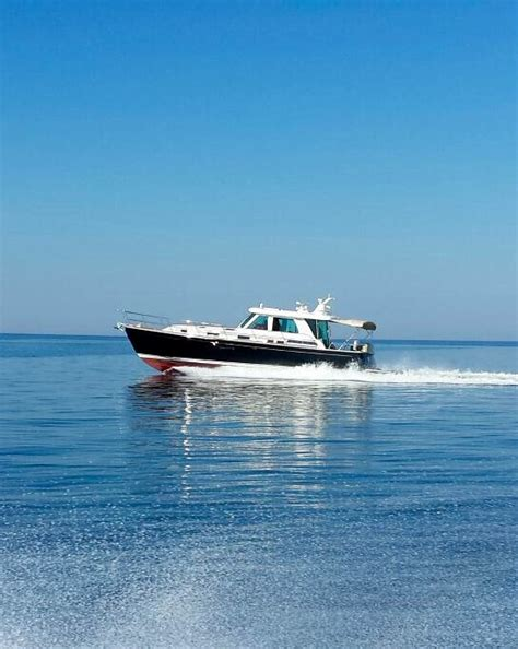 Best Parking For Fort Lauderdale Boat Show by Boat Show Tips To Make It The Best Fort Lauderdale