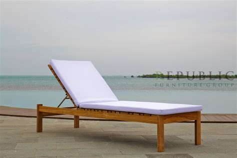 republic furniture exclusive outdoor furniture