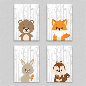 Gemalte Bilder Für Kinderzimmer. wanddeko kinderzimmer ideen 635 ...