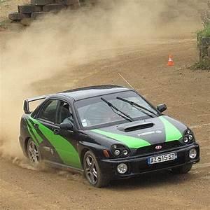 Stage De Pilotage Rallye : choisir un stage de pilotage actualit s sport auto le pilote blog sport auto ~ Medecine-chirurgie-esthetiques.com Avis de Voitures