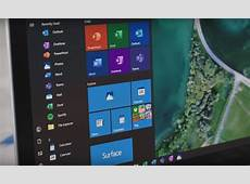 Microsoft shows off new colourful icons for Windows 10