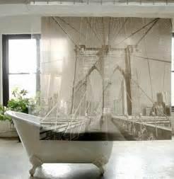 bathroom curtain ideas for shower pics photos bathroom shower curtain design ideas