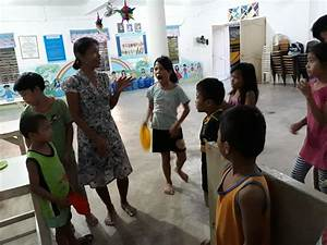 Shepherd's Arms Children's Home Bohol Philippines - Home ...