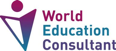 world education consultant  independent public