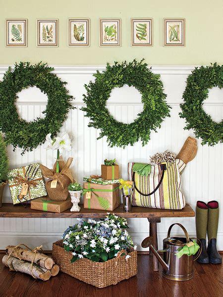 christmas decoration part  houzzz home designs