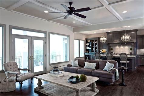 kitchen cabinet glass doors ikea traditional living room  ceiling fan contemporary living