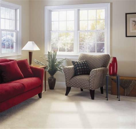 window world  memphis window company tn