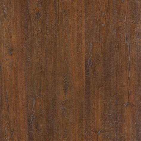 pergo flooring deals pergo outlast auburn scraped oak laminate flooring 5 in x 7 in take home sle dark