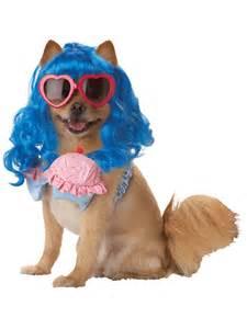 Girl Dog Costumes