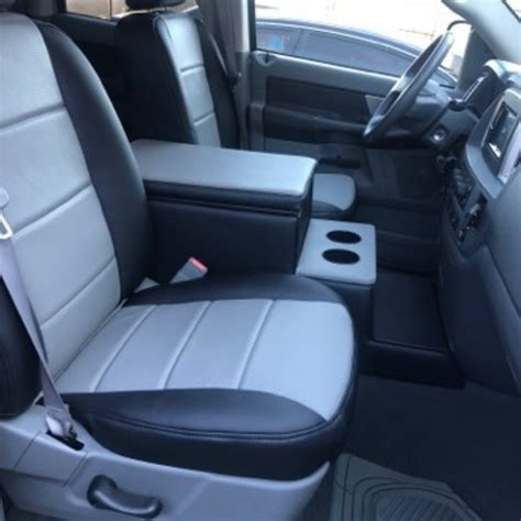 Car upholstery work is typically done by automotive upholstery, boat repair, sail or furniture upholstery shops; Vehicle Upholstery Near me, Vehicle upholstery repair ...