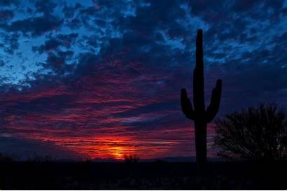 Arizona Night Wallpapers Flag Backgrounds Px 3ur