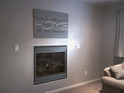 gas fireplace building codes fireplaces