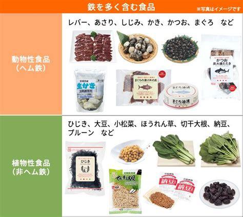 コラーゲン の 多い 食材