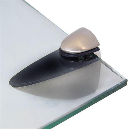 wall mount glass grip
