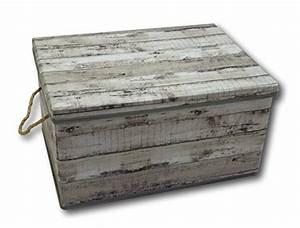 Aufbewahrungsbox Aus Stoff : stauboxen k rbe und andere wohnaccessoires von urban ~ Lateststills.com Haus und Dekorationen