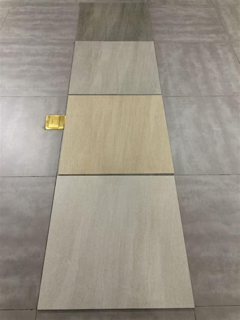 foshan manufacturer glazed porcelain floor tile price