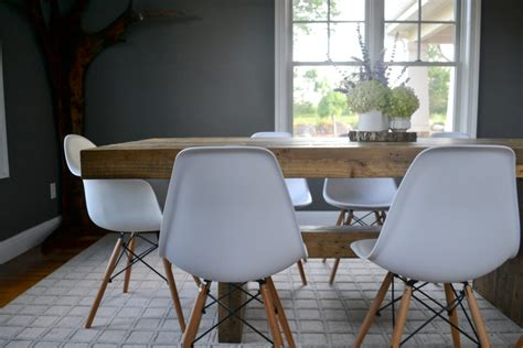 dining room furniture update apple of my
