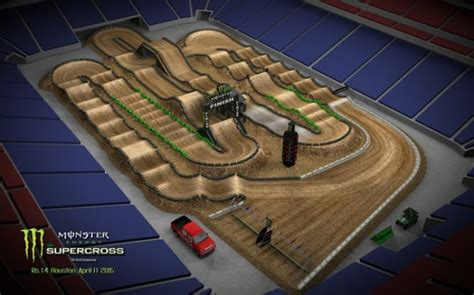 motocross gear houston have you guys seen the houston track moto related