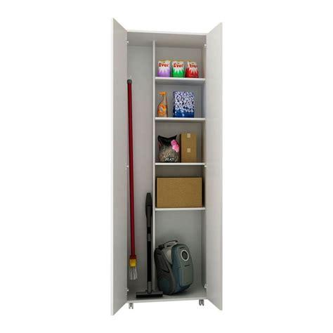 mondo convenienza armadietti armadietti multiuso cool cassettiere mondo convenienza