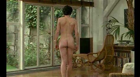 Interracial Sex Scene From Hollywood Movie Interracial Porn