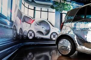 Raumlüfter Extrem Leise : extrem leise und unglaublich flexibel smart zeigt seit 20 jahren wie sich das autofahren der ~ Eleganceandgraceweddings.com Haus und Dekorationen