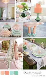 light pink, coral, light green, turquoise blue - wedding ...