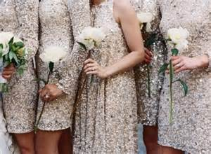 gold glitter bridesmaid dresses gold sequin bridesmaid dresses dresses trend