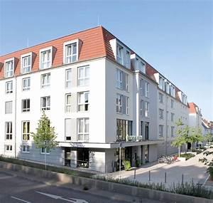Haus Und Grund Ludwigsburg : haus walckerhof in ludwigsburg auf wohnen im ~ Watch28wear.com Haus und Dekorationen