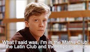 the breakfast club quotes on Tumblr