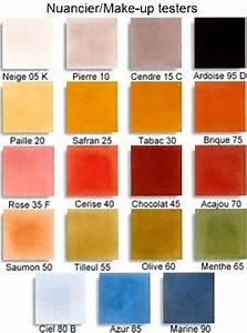 carreaux ciment carodeco 20x20 1 choix carrelage With carreaux de ciment couleur