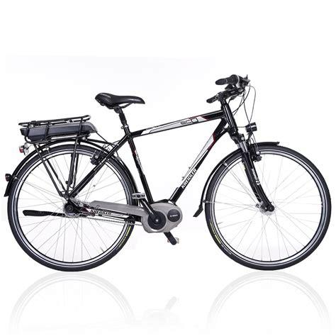 kreidler e bike test kreidler e bike vitality eco 6 diamant 28 zoll kaufen test sport tiedje