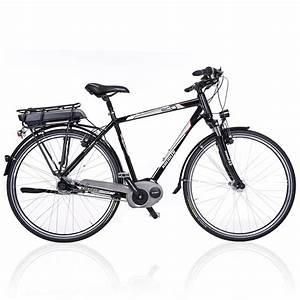 Kreidler E Bike : kreidler e bike vitality eco 6 diamant 28 zoll ~ Kayakingforconservation.com Haus und Dekorationen
