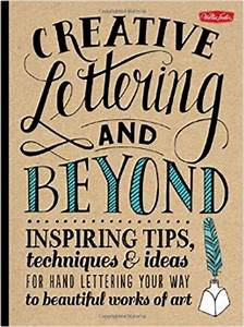 the best design books to read in 2015 design juices With best hand lettering books