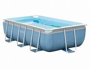 Frame Pool Rechteckig : pools intex 28314np intex 2831 rahmen rechteckig 3539l blau wei aufstellpool intex pool ~ Frokenaadalensverden.com Haus und Dekorationen